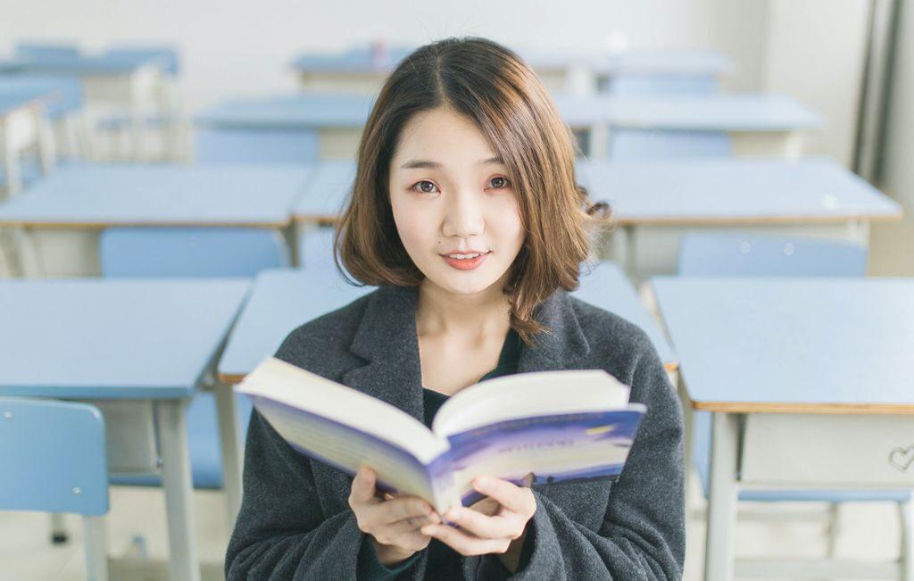 個別指導塾 スクールNOBINOBI 読む力 伸ばし方