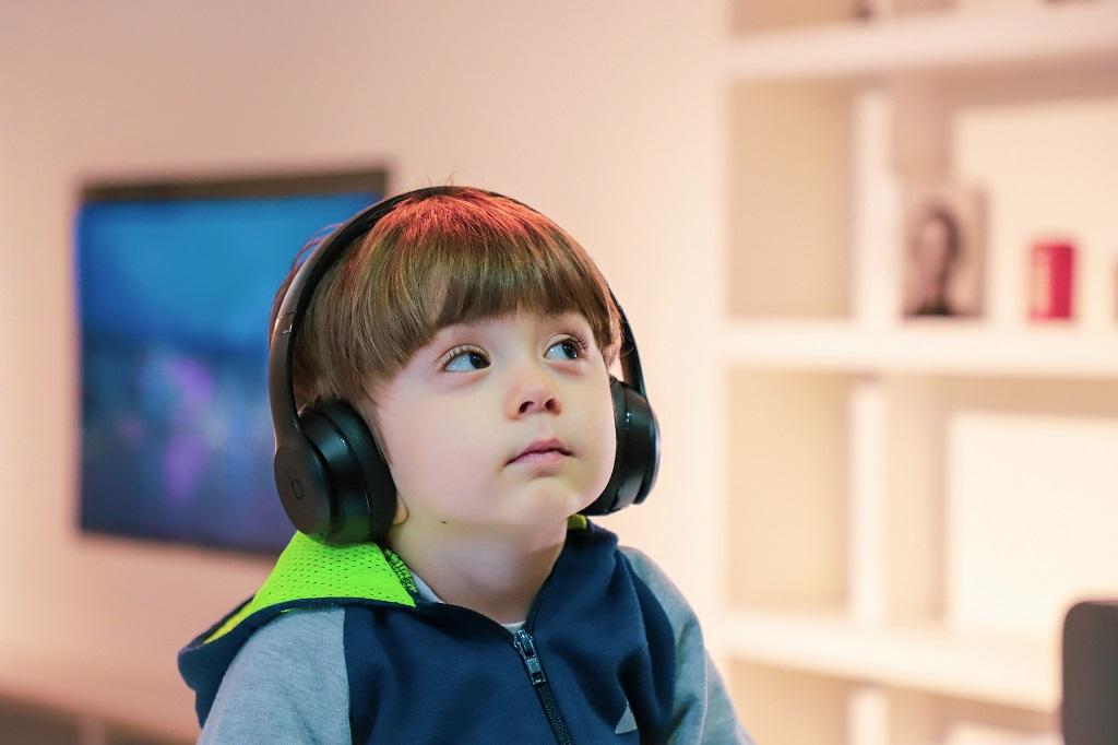 勉強中の音楽はあり?なし?学習支援中にBGMを流す理由とは?