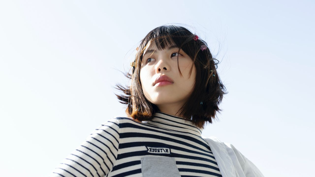 個別指導塾 新潟市 スクールNOBINOBI 自律学習 生徒 自律 イメージ画像