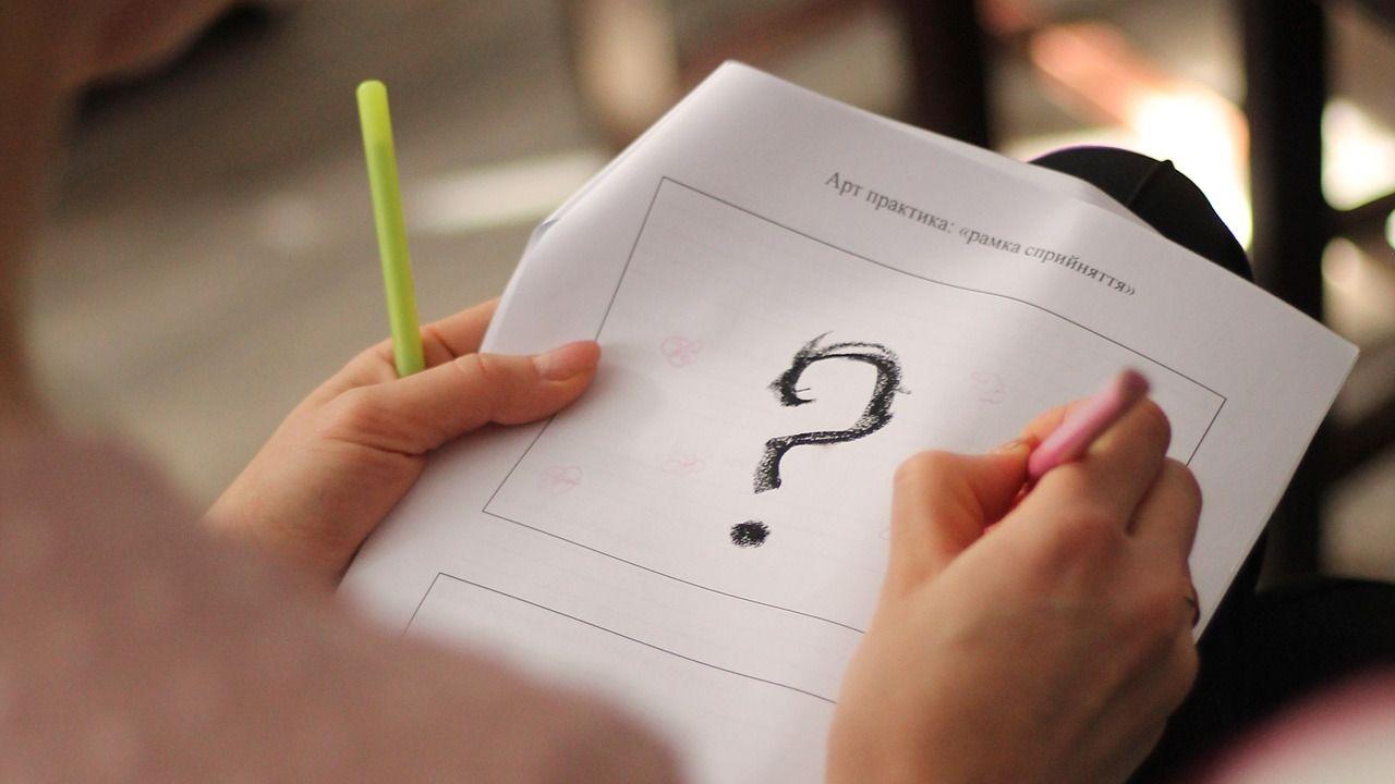 個別指導塾 新潟市 スクールNOBINOBI 勉強の仕方 悩む中学生 基本的考え方 4つの具体策