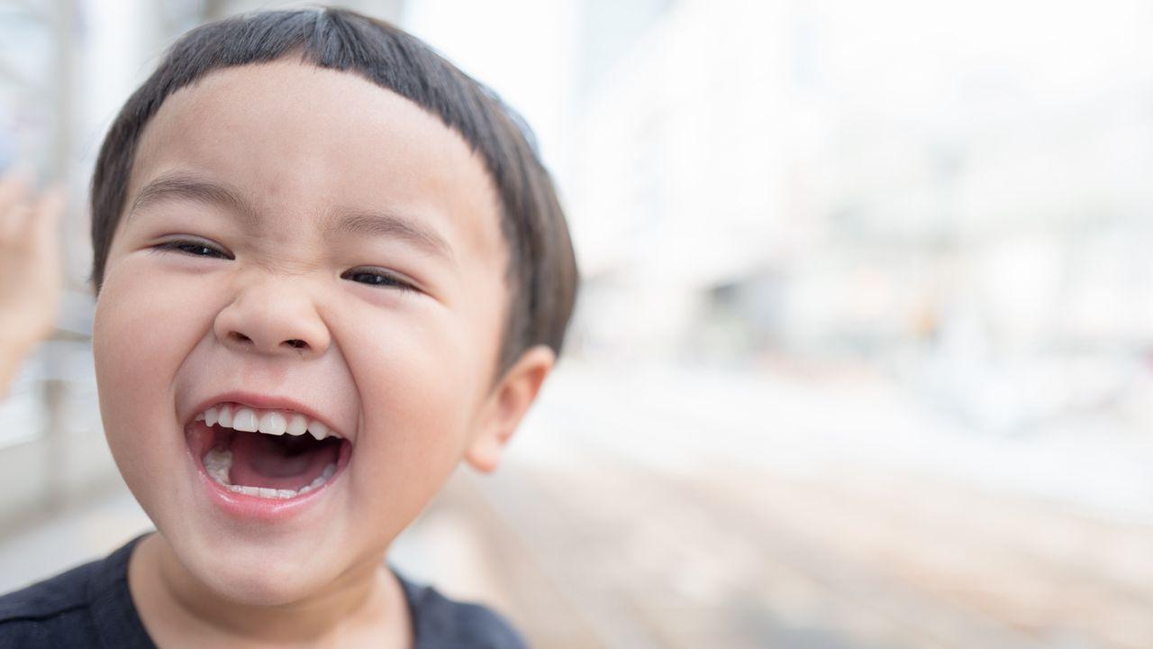 個別指導塾 新潟市 スクールNOBINOBI 子ども 勉強しない 保護者 イライラ 軽減 アプローチ 子ども イメージ画像